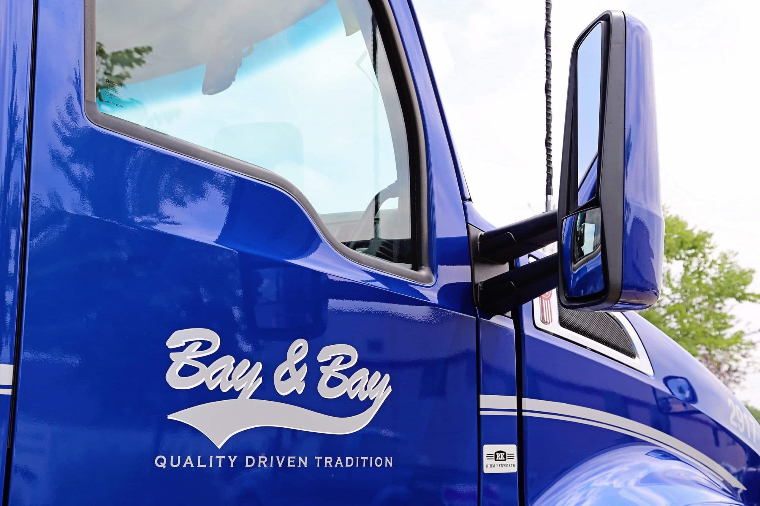 best MN Trucking jobs cdl owner operator